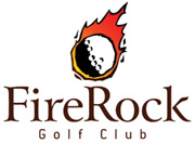 Fire Rock Golf Club